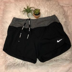 Nike Running Dri-Fit Shorts
